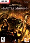 Warhammer: Battle March (PC DVD)