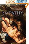 Empathy: Philosophical and Psychologi...