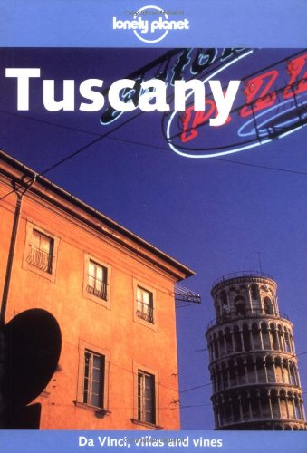 DK Eyewitness Travel Guide Florence amp Tuscany