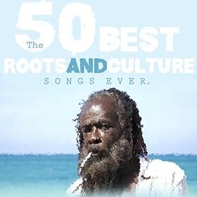Lead Us Jah Jah: Barry Brown: Amazon.es: Tienda MP3