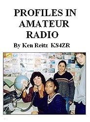 Profiles in Amateur Radio