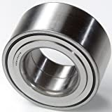 National 510050 Wheel Bearing