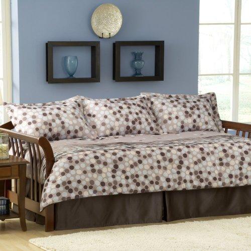 Daybed Comforter Set front-958272