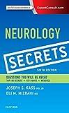 Neurology Secrets, 6e