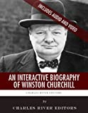 An Interactive Biography of Winston Churchill