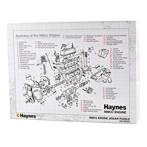 haynes-engine-jigsaw