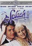 Splash (Quebec Version - French/English)