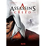 "Assassin's Creed Bd. 1: Desmondvon ""Eric Corbeyran"""