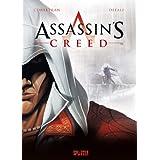 "Assassin's Creed Bd. 1: Desmondvon ""Eric Corbeyran"""