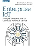 img - for Enterprise IoT: Strategies and Best Practices for Connected Products and Services by Dirk Slama (2015-11-12) book / textbook / text book