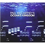 Ocean's Kingdom ~ Paul McCartney