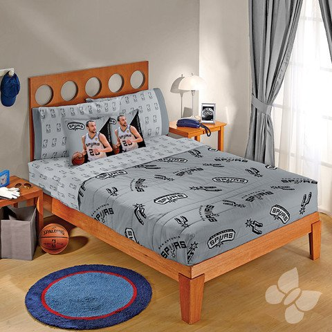 Bunk Bed Quilts 169882 front