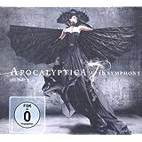 "7th Symphonyvon ""Apocalyptica"""