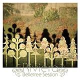 echange, troc Riviera - Belletree Session