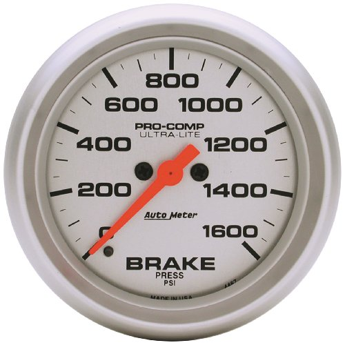 Honda Genuine 78100-TA0-A42 Combination Meter Assembly