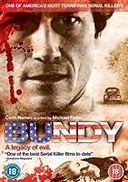 Bundy - A Legacy Of Evil