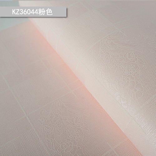 yifom-einfache-wallpaper-wallpaper-ebene-schlafzimmer-warm-und-einfarbigen-hintergrund-tapete-wohnzi