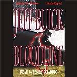 Bloodline | Jeff Buick