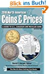 2016 North American Coins & Prices (N...
