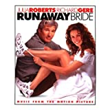 Original Soundtrack Runaway Bride - Music From The Motion Picture
