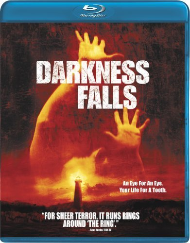 Darkness Falls [Blu-ray] by IMAGE ENTERTAINMENT