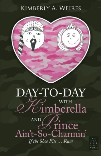 day-to-day-with-kimberella-and-prince-aint-so-charmin-if-the-shoe-fits-run-by-kimberly-a-weires-2014