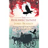 The Resurrectionistby James Bradley