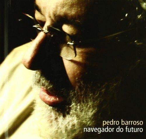 NAVEGADOR DO FUTURO
