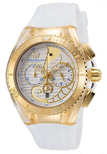 technomarine-womens-cruise-dream-quartz-stainless-steel-casual-watch-model-tm-115003