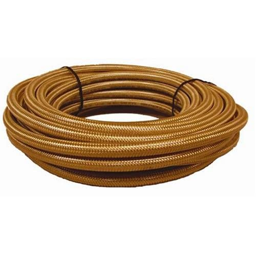 Image of Simpson MH5038QC 3/8-Inch x 50-Foot x 4,500 PSI Max Monster Heavy Duty Pressure Washer Hose