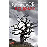 Shadows at Stonewyldeby Kit Berry