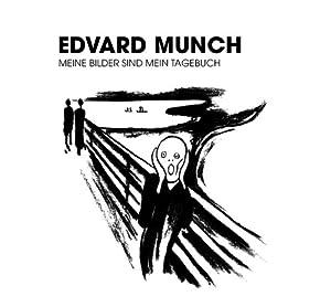 Edvard Munch Hörbuch