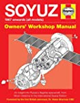 Soyuz Owners' Workshop Manual: 1967 o...