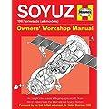 Soyuz Manual (Owners' Workshop Manual)