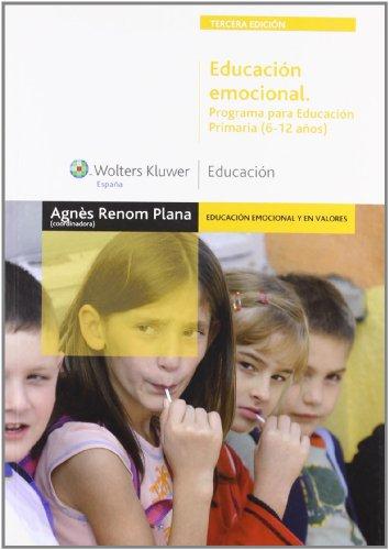 educacion-emocional-programa-para-educacion-primaria-6-12-anos-2-edicion-educacion-emocional-y-en-va