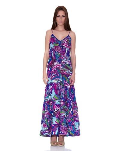 HHG Vestido Kathryn Lila