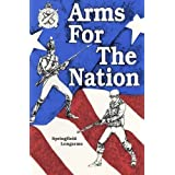 Arms for the Nation