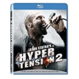 Hyper tension 2 [Blu-ray]par Jason Statham