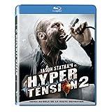 Hyper tension 2 [Blu-ray]par Jason Statham