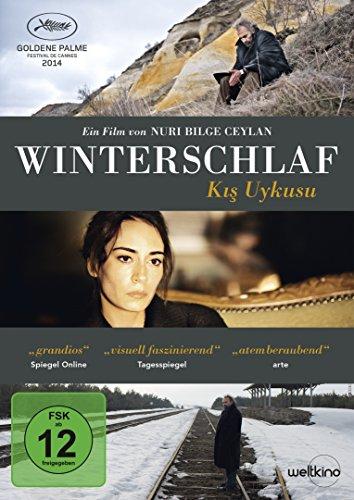 winterschlaf-kis-uykusu-2-dvds