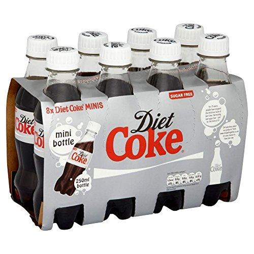 coca-cola-diet-coke-8x250ml