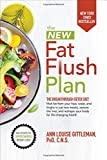img - for The New Fat Flush Plan book / textbook / text book