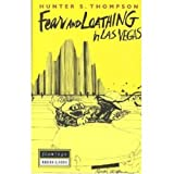 Hunter S Thompson Fear and Loathing in Las Vegas