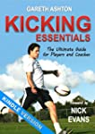 Kicking Essentials: The Ultimate Guid...