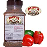Pappy's Choice Seasoning Prime Rib Rub (24 Oz Professional Pack) by Pappy's