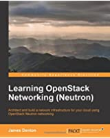 Learning OpenStack Networking (Neutron)