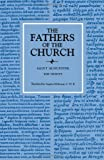 img - for The Trinity (Fathers of the Church) book / textbook / text book