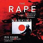 The Rape of Nanking | Iris Chang