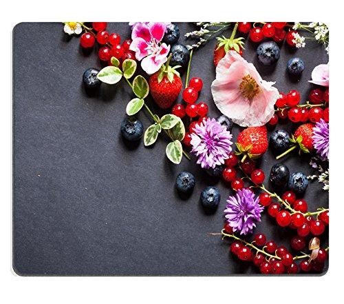 msd-caucho-natural-gaming-mousepad-imagen-id-31031132-verano-bayas-y-flores