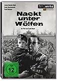 Nackt unter Wölfen (HD-Remastered) - Das Original